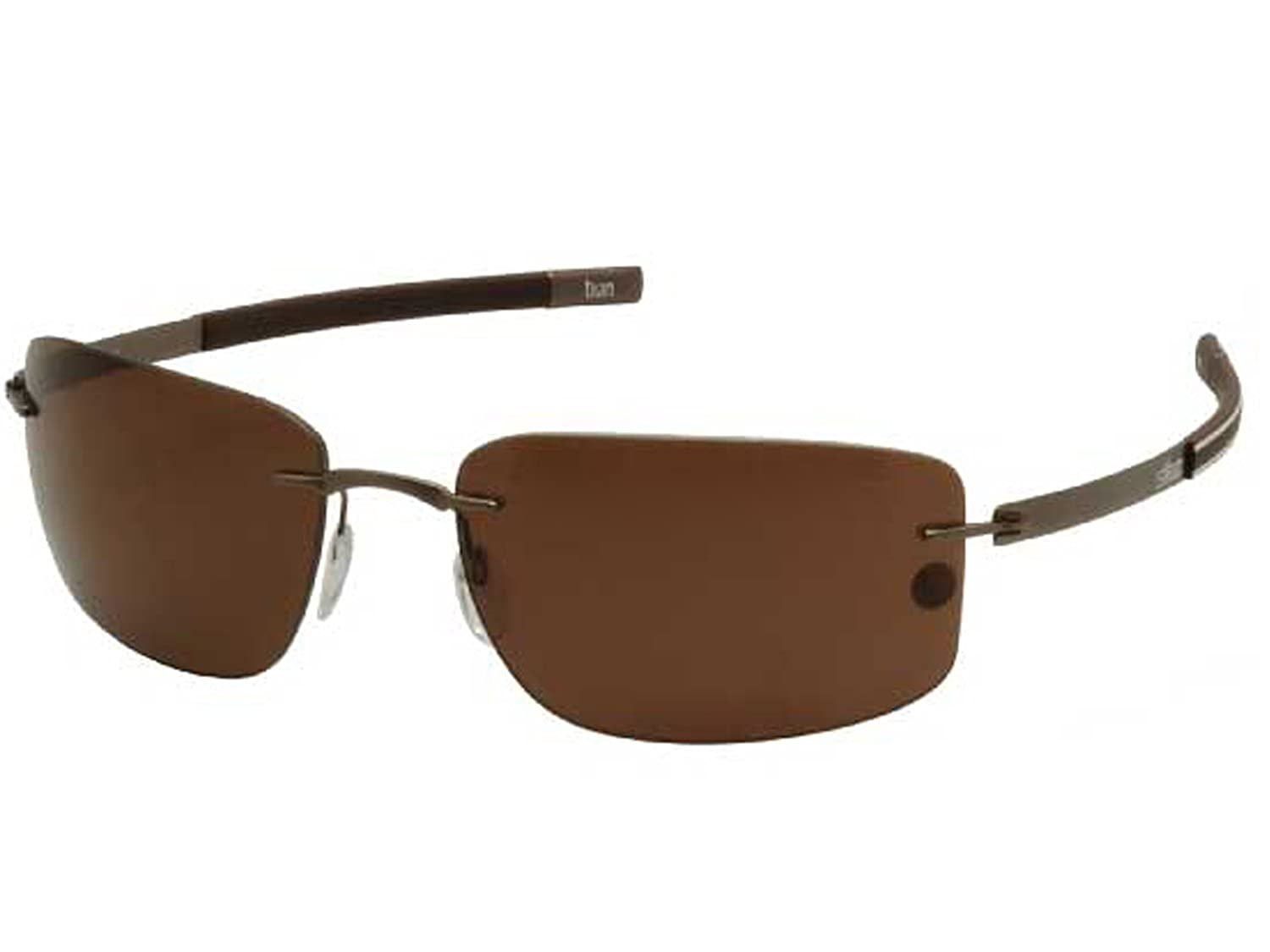 8653s Sunglasses ukClothing Silhouette co 6201Amazon mN8nPv0wOy
