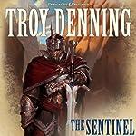 The Sentinel: The Sundering, Book V | Troy Denning