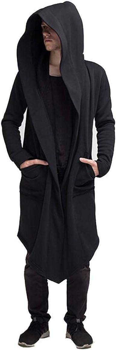 Men/'s Loose Cardigan Men/'s Cardigan Oversized Hoodie Men Men/'s Top Rave Outfit Men Men/'s Festival Hoodie Men/'s Hoodie Cardigan Men