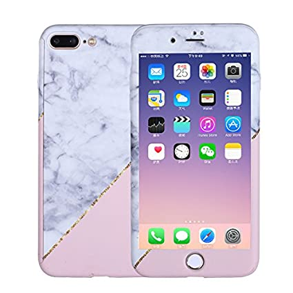 coque complet iphone 7