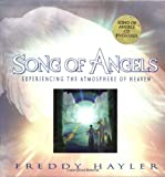 Song of Angels, Freddy Hayler, 0883686643