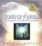 Song of Angels, Freddy Hayler, 0883686643