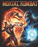 Mortal Kombat, T. Lofton, 1463626665