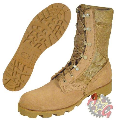 Combat Boot e3fff14ce4c