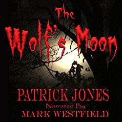 The Wolf's Moon