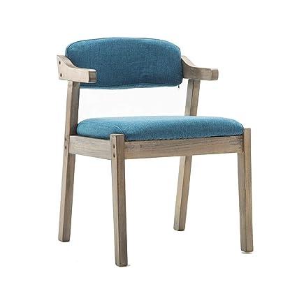 Swell Amazon Com 30 Inch Restaurant Solid Wood Chair Comfortable Spiritservingveterans Wood Chair Design Ideas Spiritservingveteransorg
