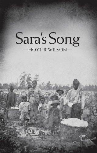 Sara's Song (Slave Heroes Series Book 1)