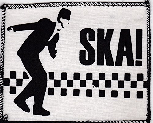 028d-ska-ska-oi-rocksteady-reggae-group-band-music-patch-for-pants-cloth-jeans-jackets-vests-3x4-inc