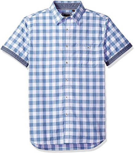 lee-mens-holden-shirt-blue-medium
