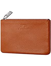 Mens Coin Purses Pouches | Amazon.com