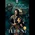 Jerusalem Interlude (Zion Covenant Book 4)