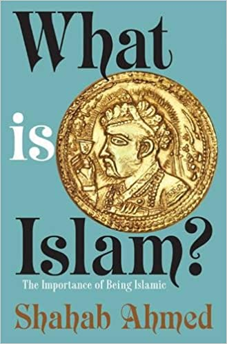 Buy what is islam the importance of being islamic book online at buy what is islam the importance of being islamic book online at low prices in india what is islam the importance of being islamic reviews ratings m4hsunfo