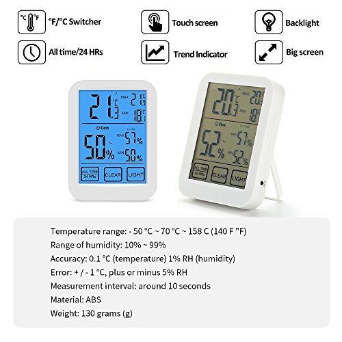 homenjoy-upgraded-digital-hygrometer-humidity-gauge-indoor-thermometer-with-jumbo-touchscreen-and-backlight-temperature-humidity-monitor
