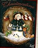 Christmas Between the Vines, Jamie Mills-Price, 1573771619