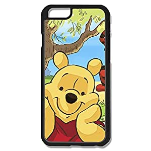 Tigger Movie Full Protection Case Cover For iphone 6 plusd 5.5 - Nerdy Shell