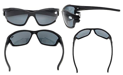 gr8sight bifocales polarizadas gafas de sol Gafas colores ...