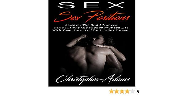 Za sex starke Jebanje starih