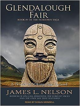 Glendalough Fair (Norsemen Saga)