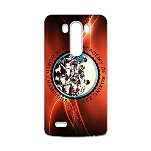 Academy Of Boxing Art Hot Seller High Quality Case Cove For LG G3