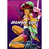 Burn Up Excess - Vol. 4 - Episodes 11-13 [2003] [DVD] [Region 1] [NTSC] by Yuka Imai