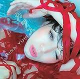 Rina Yuki - Chaos [Japan CD] TIVE-1