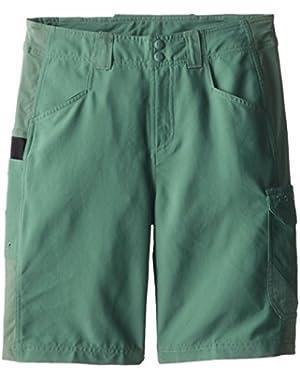 Sportswear Men's Big Katuna II Shorts