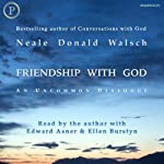Friendship with God | Neale Donald Walsch