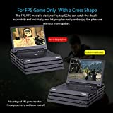 G-STORY 11.6 Inch IPS FHD 1080P Eye-care Portable