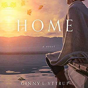 Home Audiobook