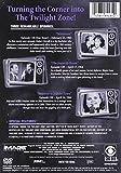The Twilight Zone - Vol. 31