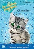 """Afficher """"Les chatons magiques n° 4<br /> Les chatons magiques"""""""