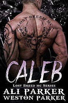 99¢ - Caleb