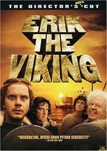 Erik the Viking (Sous-titres français)