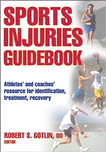 Read Or Download Facilitated Stretching PDF Best Sports Medicine Books Injuries Guidebook