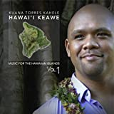 Music for the Hawaiian Islands Vol. 1 Hawaii Keawe