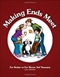 img - for Making Ends Meet: For Better or For Worse 3rd Treasury (For Better or for Worse Treasury) book / textbook / text book