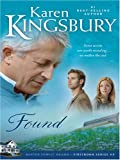 Found, Karen Kingsbury, 0786293020