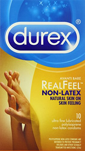 Durex-Real-Feel-Polyisoprene-Non-Latex-Lubricated-Condoms