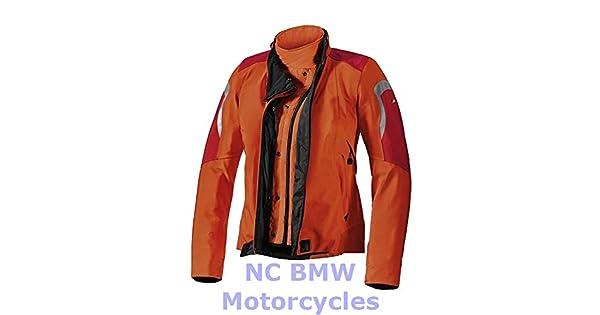 Amazon.com: BMW Original motocicleta mujeres señoras ...