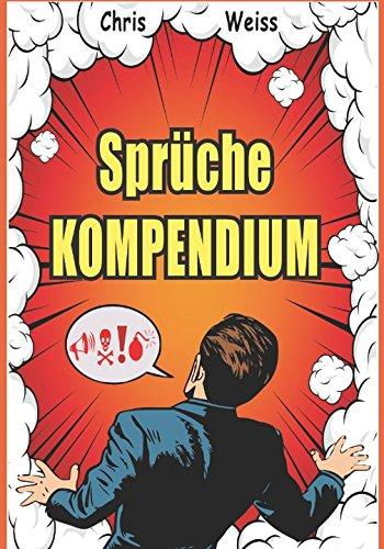 Sprüche Kompendium: Volium 2