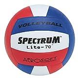 Spectrum Lite-70 Volleyball