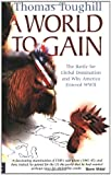 A World to Gain, Thomas Toughill, 1902636511