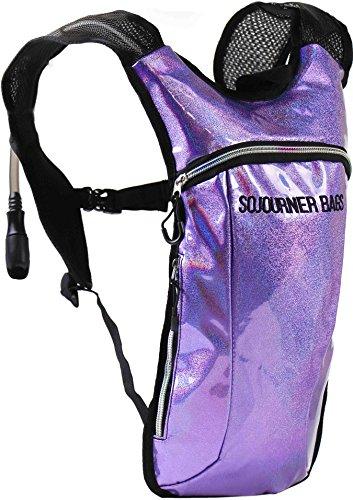 SoJourner Rave Hydration Pack Backpack