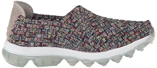 Mev Gem Ice Women's Gummies Bernie TFwCq