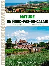 Nature en Nord - Pas-de-Calais par Sébastien Jarry