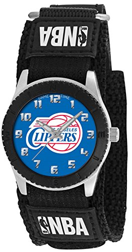 Los Angeles Clippers Ladies Watch - 4