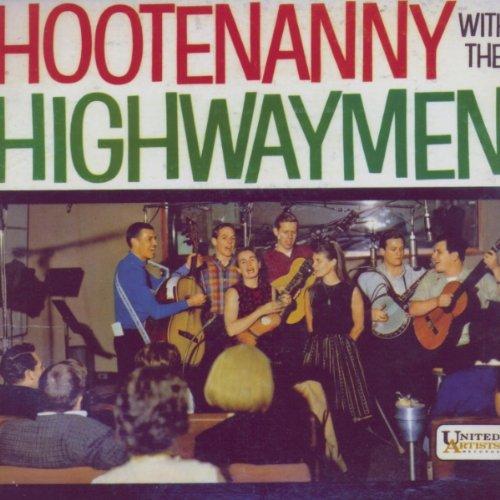 The last cowboy song highwaymen download mp3.