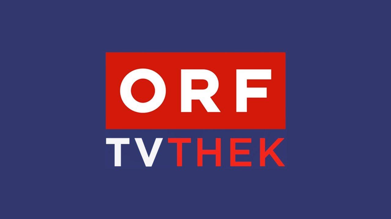 orf thek