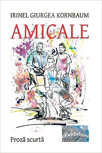 Amicale dating site- ul de recenzii
