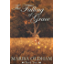 The Falling of Grace (The Falling Series Book 2)